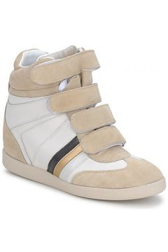 Chaussures Serafini MANATHAN SCRATCH(115457022)