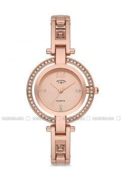 Rose - Watch - Aqua Di Polo 1987(110315455)
