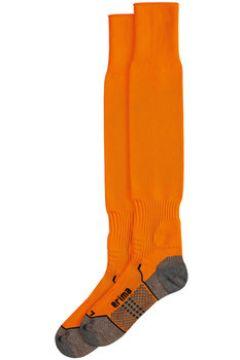 Chaussettes enfant Erima Chaussettes avec logo(98799088)
