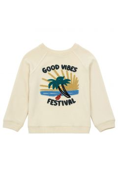 Sweatshirt Good Vibe(117376782)