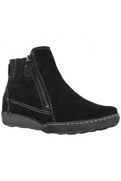 Boots Santafe artesania(115466539)