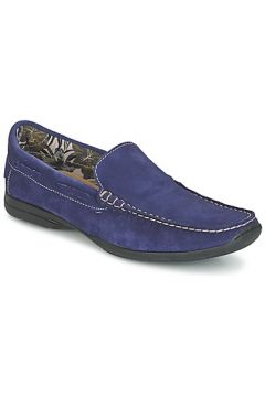 Chaussures So Size ELIJA(115449648)