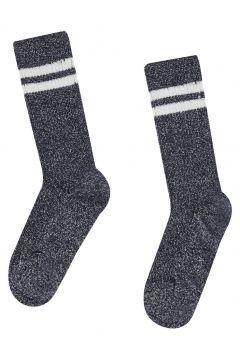 Socken Florida(114142691)