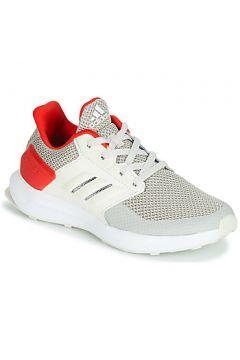 Chaussures enfant adidas RAPIDARUN K(115411356)