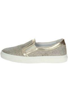 Chaussures enfant Ciao Bimbi 40007.27(101563724)