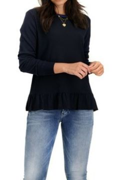 Pull Garcia Jeans PULL(115645647)