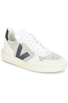 Chaussures Veja V-10(101535768)