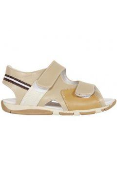 Sandales enfant Campanilla AN0065(98752502)