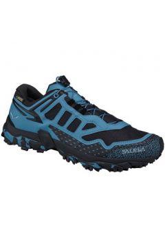 Chaussures Salewa WS Ultra Train Gtx(127972334)