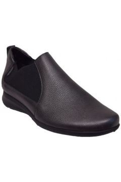 Boots Mephisto nellie(127985157)