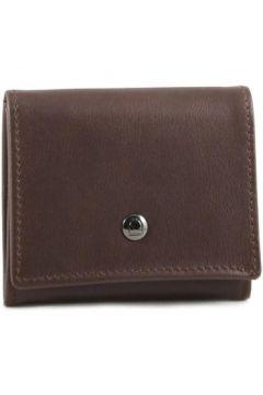 Porte-monnaie Etrier Porte-monnaie cuir DAKAR 080-00200097(115469146)