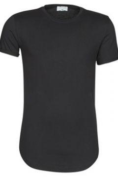 T-shirt Casual Attitude MOUTE(115548964)