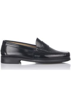 Chaussures Castellanos Artesanos 350(127945080)