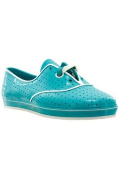 Chaussures Mel 32075(115449223)