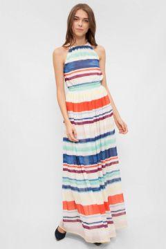 Платье Tommy Hilfiger(103263080)