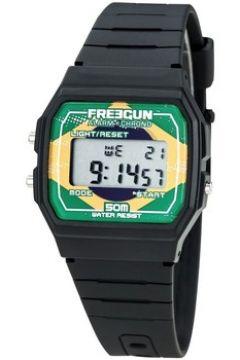 Montre Freegun Vintage(127899820)