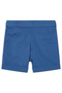 Shorts Adam(117296261)