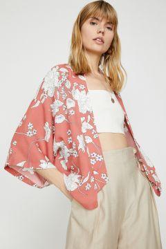 Koton Kimono(117652813)