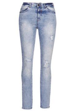 Jeans boyfriend Noisy May NMKIM(88655230)