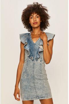 Tally Weijl - Sukienka jeansowa(117970599)