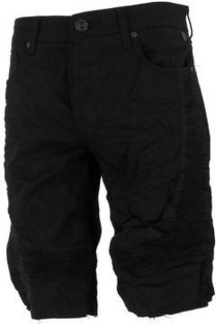 Short Hite Couture Vibrer noir bermuda(127854604)