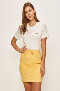 Vans - T-shirt(108582541)
