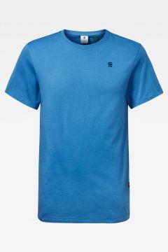 Base-S T-Shirt(117612045)
