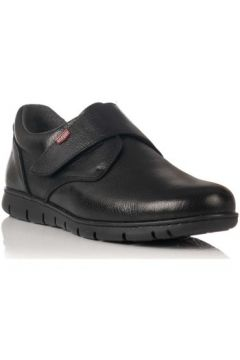 Chaussures On Foot 8902(127915050)