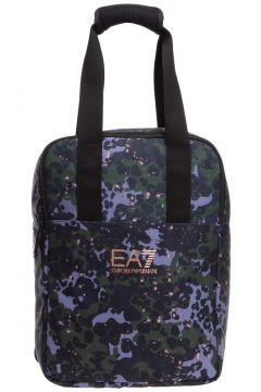 Women's rucksack backpack travel(118391632)