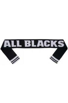 Echarpe enfant All Blacks Echarpe rugby enfan(101541327)