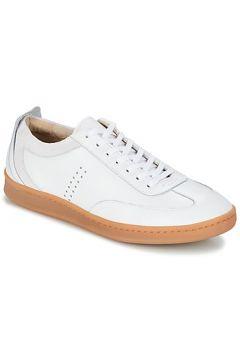 Chaussures M. Moustache ROGER(88603147)