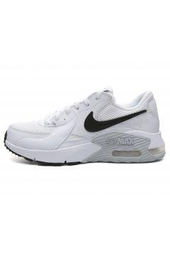 Nike Wmns Aır Max Excee Kadın Spor Ayakkabı Beyaz(119285048)