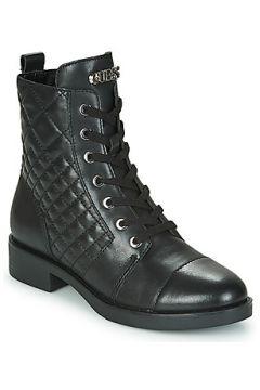 Boots Guess BREAH II(127951288)