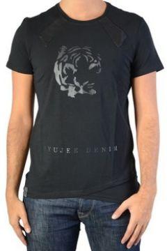 T-shirt Ryujee Tyron(127913945)