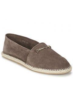 Chaussures Elia B BELLA(98746680)