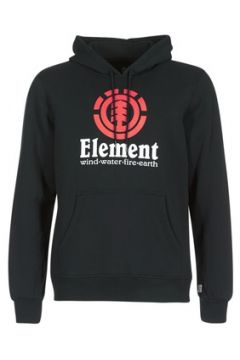 Sweat-shirt Element VERTICAL HO(115433726)