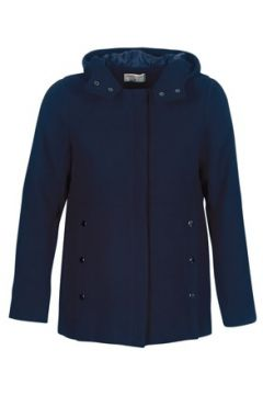 Manteau Moony Mood FANIO(115386063)