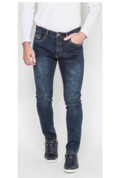 Jeans Ritchie Jean coupe slim SWAN(101669127)