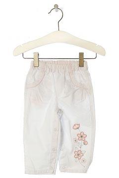 Prenatal Pantolon(125086375)