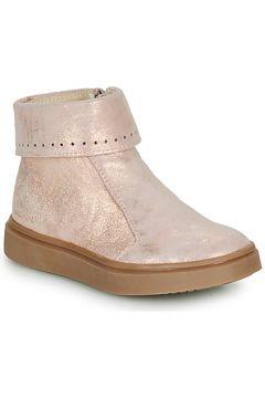 Boots enfant Catimini CAMOMILLE(115444973)