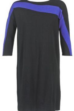 Robe Benetton DUJI(115450278)