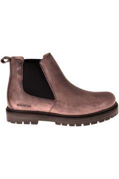 Boots Birkenstock 1010651(115658325)