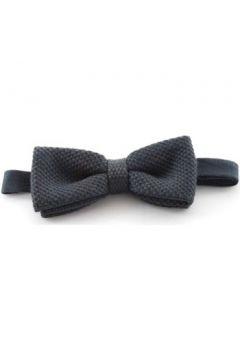 Cravates et accessoires Premium By Jack jones 12117636 MILTON(101578508)