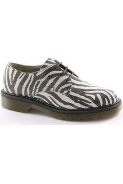 Chaussures Gemma GEM-1398-ZE(127924521)