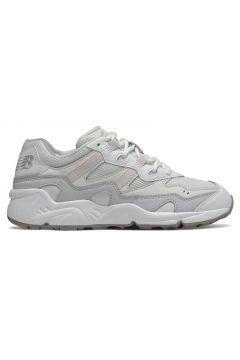 90s Running(125491977)