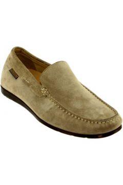 Chaussures Mephisto ALGORAS(115585025)