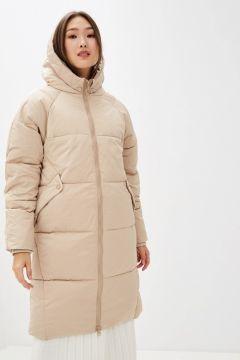 Куртка утепленная Zarina(103284390)