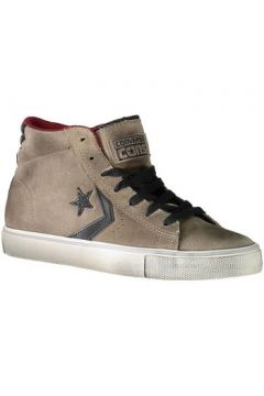 Chaussures Phard P1702370412804 BAHA\'S(115588413)