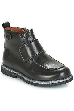 Boots enfant Aster EVA(88517973)