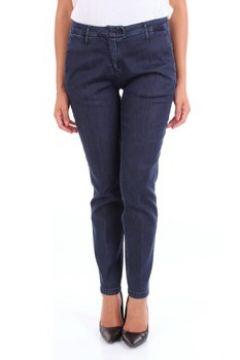 Jeans Michael Coal JANET1120W315(115665838)